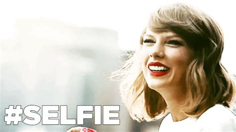 taylor swift caption quotes 46 taylor swift lyrics for when you need an instagram caption