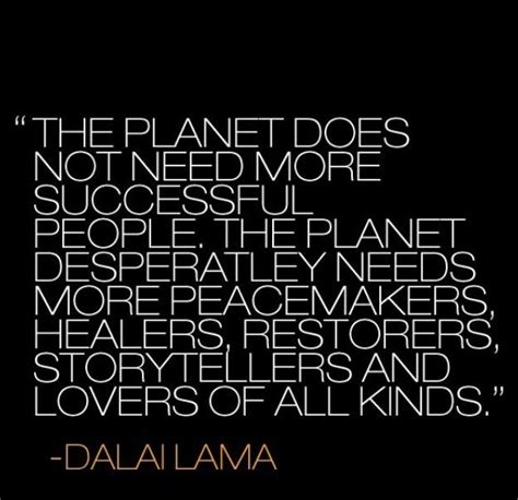 Wedding Quotes Dalai Lama by Dalai Lama Quotes Nowadays The World Spr 252 Che Zitate Leben