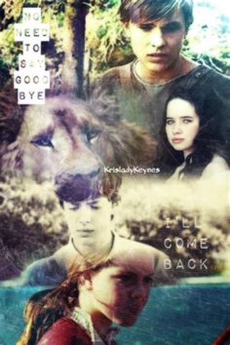 narnia film musik armors belle and gifs on pinterest