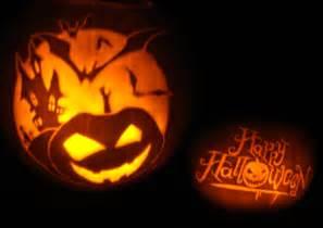 happy carving pumpkins patterns happy pumpkin carving ideas 2017 pumpkin