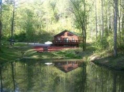 Muddy Pond Cabins by Tennessee Cabin Near Monterey Crossville Cookville Muddy Pond Tennessee Vacation