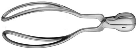 forceps used in c section obstetrical forceps austos