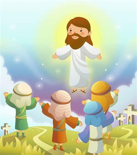 imagenes religiosas infantiles imagenes cristianas catolicas para ni 241 os 12 para ni 241 os