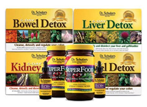 Psyllium Husk And Bentonite Clay Detox Reviews by Detox And Colon Cleansing Products List And Reviews