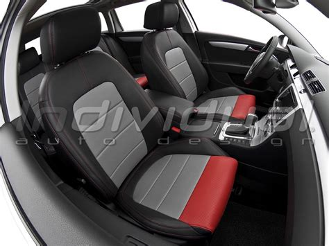 leather seat covers for cars leather car seat covers leather look collection