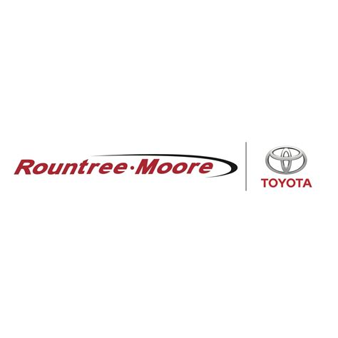 Rountree Toyota Lake City Fl Rountree Toyota Scion In Lake City Fl 32055