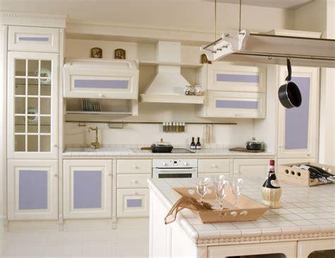 imagenes retro para cocina cocina vintage en blancos y azules fotos para que te