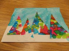 1st grade christmas art projects winter activities for 1st grade turkey craft and crafts on pinterest1000 ideas about