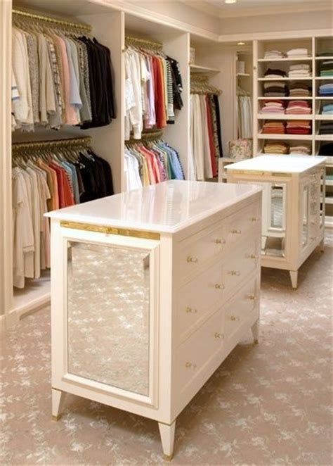Island Closets by Center Islands With Drawers Future House
