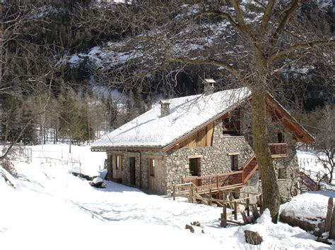eine hütte in den bergen mieten chalet in den bergen im valpelline mieten 6102966