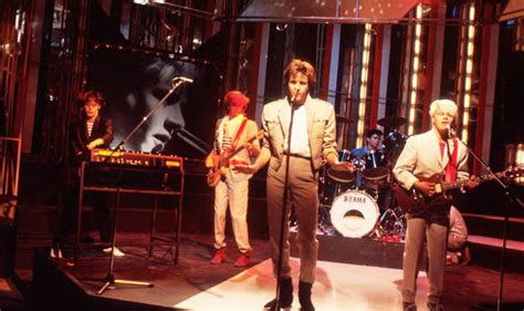 the best of duran duran what happened on july 30 this day in history history