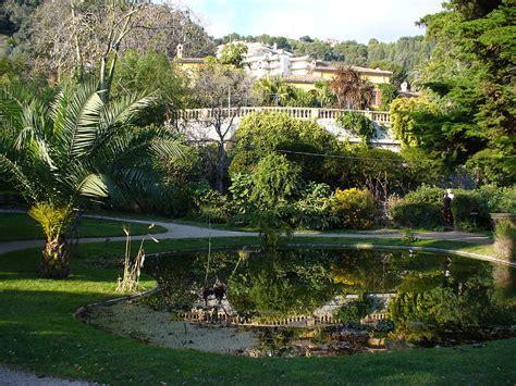 Exceptionnel Photo De Jardin Exotique #3: 1200px-Menton_-_Val_Rahmeh_01.jpg