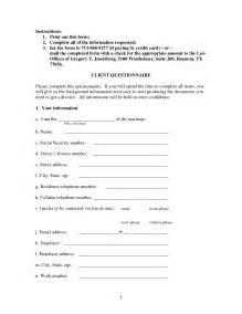 Printable Divorce Papers Best Photos Of Texas Divorce Forms Pdf Texas Divorce