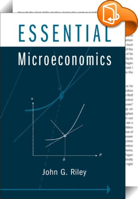 Microeconomics B Douglas Bernheim microeconomics bernheim whinston 2008 edition definition osoboreg