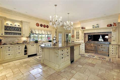 luxury kitchen designs photo gallery 124 custom luxury kitchen designs part 1