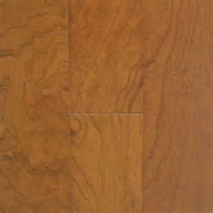 home depot gaylord images about floors on grey wood grey surripui