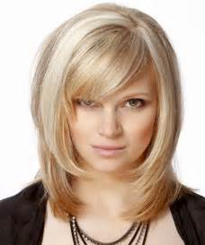 layers hair cut increase layer haircut