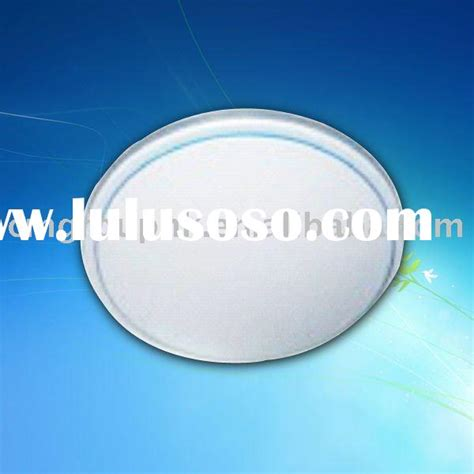 Plastic Ceiling Light Covers Plastic Ceiling Light Covers Plastic Ceiling Light Covers Manufacturers In Lulusoso