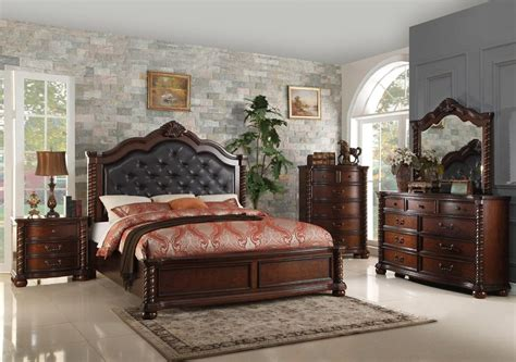 pc ethan queen bedroom set lfd furniture photo of l f d home furnishings