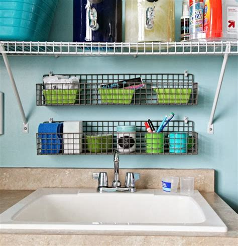 Rak Laundry laundry room ideas rak aian