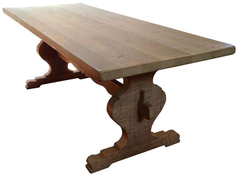 trestle table plans free trestle table plans doors trestle
