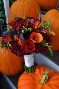 fall flowers wedding wedding emergency kits by mojuba fall for fall wedding