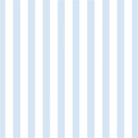 imagenes de lineas blancas papel o tela rayas azules la ranikita