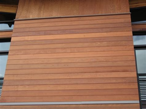 Vinyl Siding That Looks Like Cedar Planks Cedar Siding Stone Siding Vinyl Siding Hardie Board