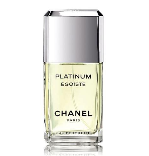 egoiste platinum chanel cologne a fragrance for 1993