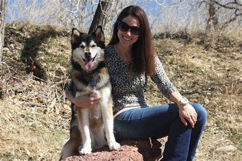 puppy dna test easy way to get your s dna test with our best denver lifestyle
