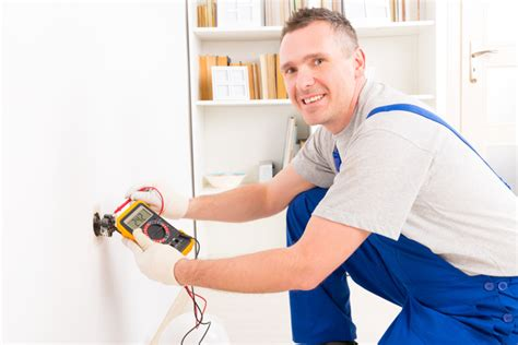 ecis survey shows drop in electrician stress and fatigue professional electrician