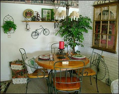 cafe kitchen decorating ideas decorating theme bedrooms maries manor french cafe