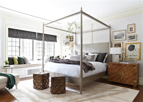 how to style a bed how to create a hotel style master bedroom bedrooms
