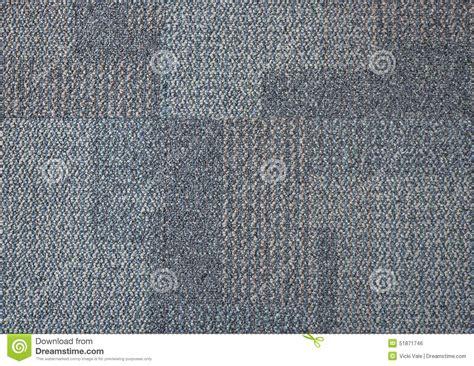 grey patterned carpet textured grey carpet stock photo image 51871746