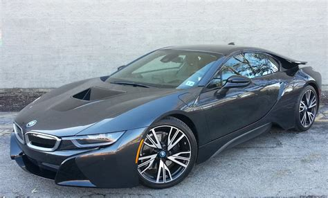 2015 bmw i8 mpg test drive 2015 bmw i8 the daily drive consumer guide