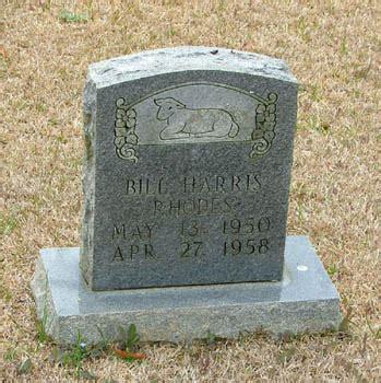 neshoba cemetery