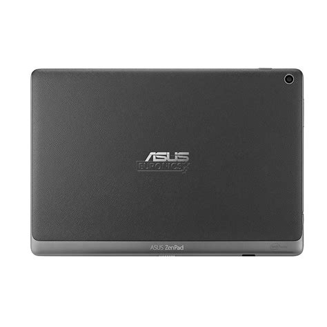 Tablet Asus Wifi Only tablet asus zenpad 10 lte wifi z300cnl 6a026a