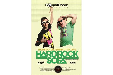 hard rock sofa hard rock sofa tickets the heat ultra lounge on december