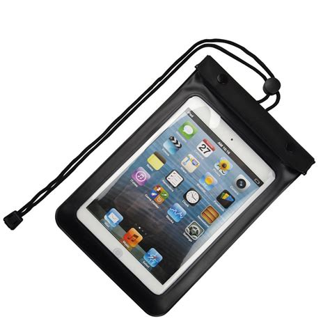 Tablet 10 Inch 3 Jutaan 1 2 3 4 air 10 inch tablet waterproof cover