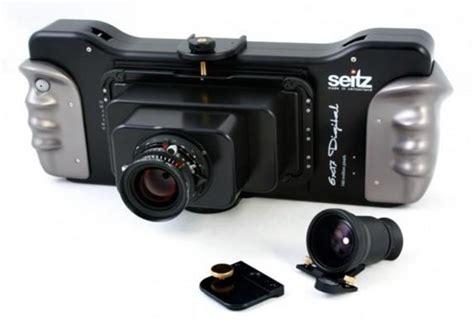 Kamera Nikon Paling Mahal 10 kamera digital paling mahal di dunia wow menariknya