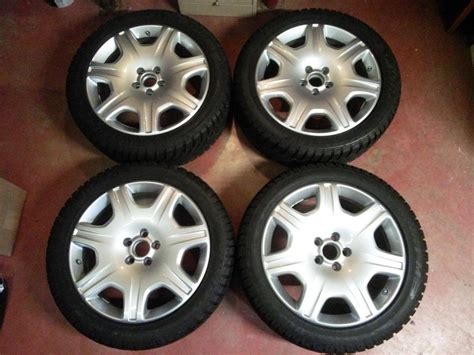 bentley wheels for sale bentley wheels with tires for 2006 flying sp for sale