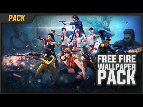 fire wallpaper pack hd android youtube