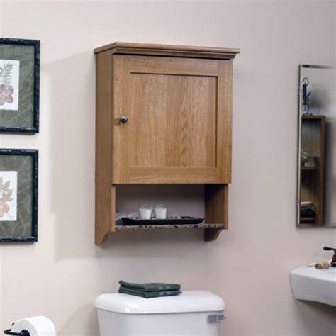 decorative bathroom storage cabinets decorative bathroom storage cabinets tiny bathroom