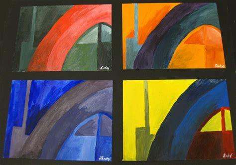 color scheme painting color scheme paintings by torrazwei on deviantart