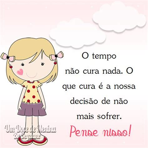 pin by fatima fraga on frases poemas e afins pinterest pin by f 225 tima fraga on frases poemas e afins pinterest
