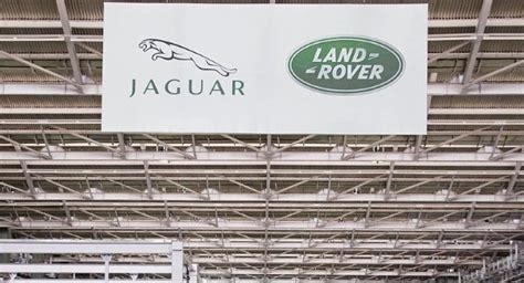 irish examiner jobs section jaguar land rover to set up near shannon airport creating