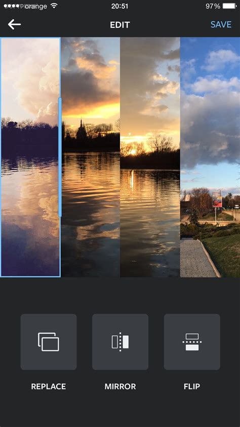 layout instagram ios instagram announces layout a one of a kind photo collage