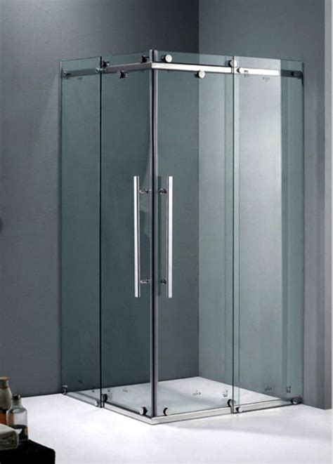 Shower Screens Doors Best 25 Shower Screen Ideas On Toilet Design Black Shower And Asian Showers