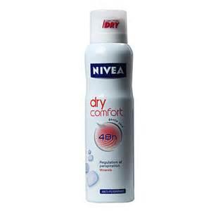 comfort dry nivea dry comfort 48 h antiperspirant made in germany