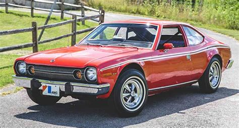 Best 1970s Cars by The 10 Best Cars Of The 1970s